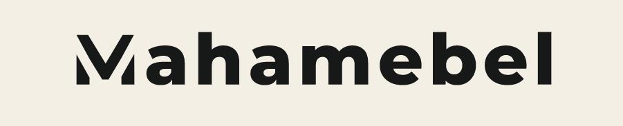 mahamebel.com
